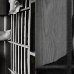 Дмитрий Виноградов с лицензией на убийство: будущее одной иллюзии в настоящем