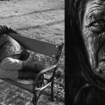 Экстрасенсы и маги: в зазеркалье мерцающих фобий в ночи