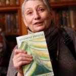 Людмила Улицкая у Познера