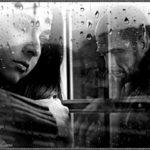 Чувство одиночества: вместе мы с тобой, но я одинока.