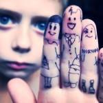 Избиение младенцев в Хабаровске. «Мои дети, а ваши дети – не дети»