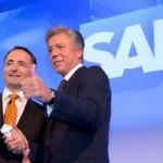 Новости IT. Компания SAP наймет на работу сотни аутистов
