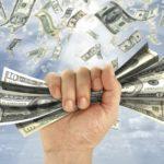 Как перестать считать чужие деньги. Ментальная дыра в голове русского человека
