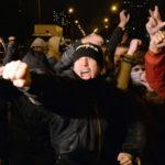 Беспорядки в Бирюлево. Губительная вольница по-русски