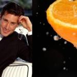 Если начальник самодур. Ад и апельсинки для преодоления стресса