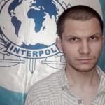 Российскому хакеру грозит 30 лет тюрьмы. Программист из России – первый хакер на деревне