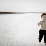 Как воспитать ребенка лидером: мой личный опыт