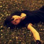 Депрессия психолог. Сон длиною в жизнь.