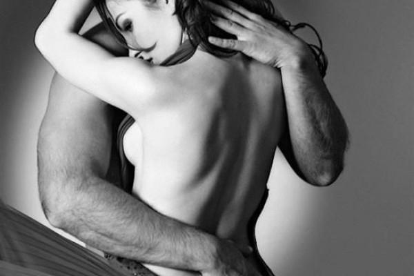 На данный момент такая любовь дает самое большое наслаждение в отношениях м