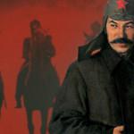 Иосиф Сталин: Четвёртый всадник милосердия