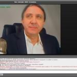 Результаты и впечатления от бесплатной онлайн-лекции по системно-векторной психологии Юрия Бурлана