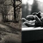 Убийство девочки в Голицыно. Последние новости