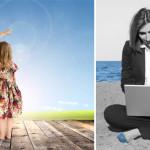 Секреты и советы по воспитанию детей. Ключ к успеху — в понимании