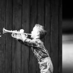Послушный ребенок — ЗА и ПРОТИВ