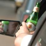 Ужесточение наказания для пьяных за рулем. Если нельзя, то немножко можно