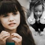 Системно векторная психология для родителей. Что мы можем дать своим детям?