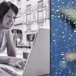 Тренинги онлайн. ВСЕМУ СВЕТУ — ПРО ЭТО. Бесплатная лекция по женской сексуальности
