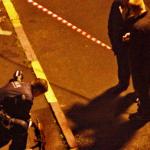 В Дагестане убит федеральный судья. Жизнь и смерть, закон и беззаконие