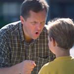 Рекомендации родителям по воспитанию кожно-зрительных мальчиков