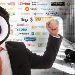 Технология рекламы: секреты от системно-векторной психологии
