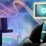 Современная информационная война – операция по пересадке убеждений. Часть 1