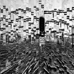 Лечение морально-нравственной дегенерации массовым убийством. Дмитрий Виноградов без диагноза