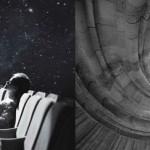 Одиночество. Неизбежность или необходимость?