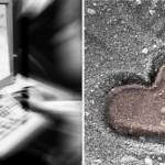 Знакомства через интернет. Тренд нового поколения