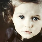ВОПРОС СИСТЕМНО-ВЕКТОРНОМУ ПСИХОЛОГУ. Почему ребенок боится темноты?