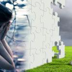 Разочарование в муже: взгляд через страх (Продолжение)