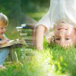ВОСПИТАНИЕ ДЕТЕЙ: ПРЕВРАЩЕНИЕ НЕПОСЕДЛИВОГО УПРЯМЦА В ПОСЛУШНОГО И ДИСЦИПЛИНИРОВАННОГО РЕБЕНКА