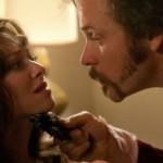 Системный кинозал: Фильм «Лавлейс» – что остается за кадром