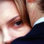 Любовница мужа укрепляет семью?