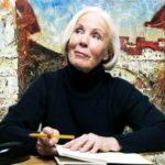 ОТВЕТ НА ВОПРОС СИСТЕМНО-ВЕКТОРНОГО ПСИХОЛОГА: Чем заняться на пенсии