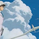 Системный кинозал: «Ветер крепчает» Миядзаки