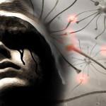 Эффективные средства лечения депрессии. Как лечить депрессию используя новейшие открытия в науке