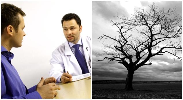 Психологический ликбез для врачей