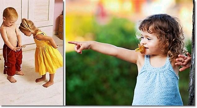 важен ли для ребенка детский сад