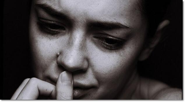 Проявление чувств – сопли и нюни или счастье жить среди людей