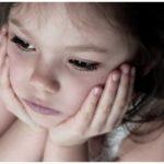 Необычные имена детей: какое имя дать ребенку