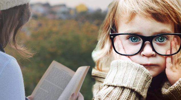 Книги по детской психологии читать