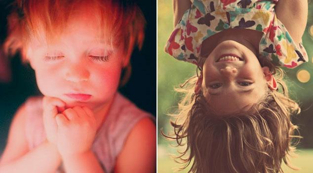 Книги по детской психологии саморазвитие