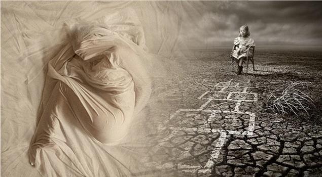 как прощать и отпускать обиду