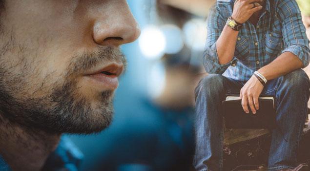 как научиться прощать обиды картинка
