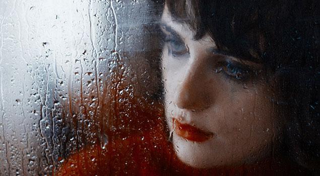 Боязнь одиночества психология