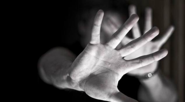 насилие над родителями картинка