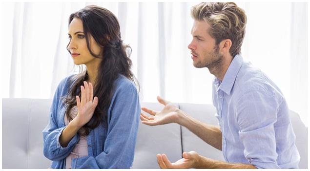 почему мужчины изменяют женам картинка