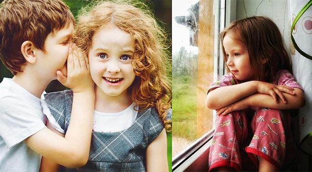 Почему ребенку нужен детский сад изображение