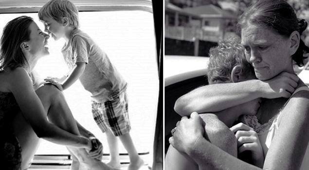Как родителям понять своих детей изображение