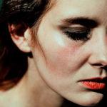 Постоянная усталость и сонливость у женщин
